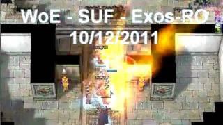 WoE - SUF - 10-12-2011
