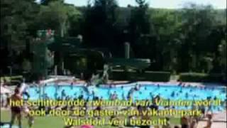 Beter-uit Vakantiepark 'Walsdorf'