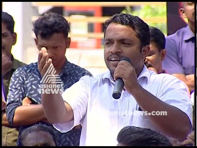 Porkkalam Chalakudy   Porkkalam PROMO 12 FEB 2019