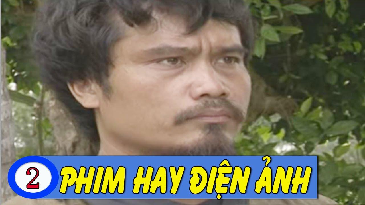 Chuyện Ở Quê Tôi Full | Phim Truyện Việt Nam Cũ Hay Nhất