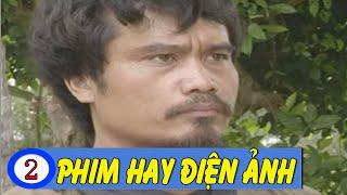 Chuyện Ở Quê Tôi - Tập 2 | Phim Truyện Việt Nam Cũ Hay Nhất