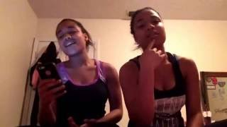 Sorry Beyonce cover