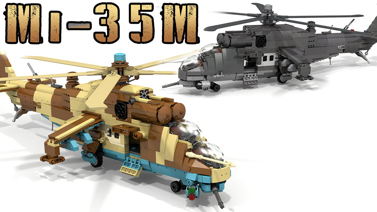 lego helicopter instructions with Watch on Watch likewise Cargo Plane also Telehandler 42061 together with File LEGO AH 64 Apache furthermore 60049 Helicopter Transporter 0dc0f551e4d14bc490797aee338969bb.