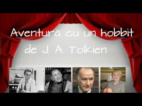Teatru Hobbitul