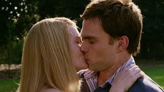 AMERICAN PIE   AMERICAN WEDDING   BEST FUNNY scene OF ALL TIME
