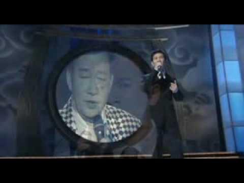 Xin Anh Giu Tron Tinh Que - Dang The Luan