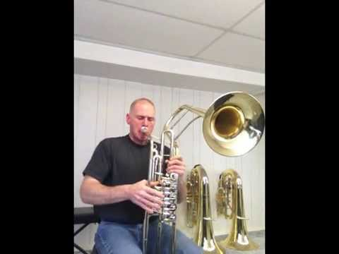 Dillon Cimbasso Review