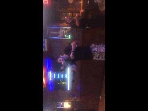 H - tool- karaoke