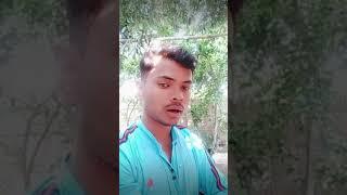 Inta khan