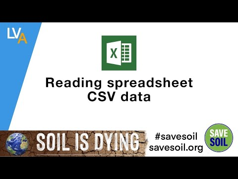 how-to-read-spreadsheet-csv-file---labview