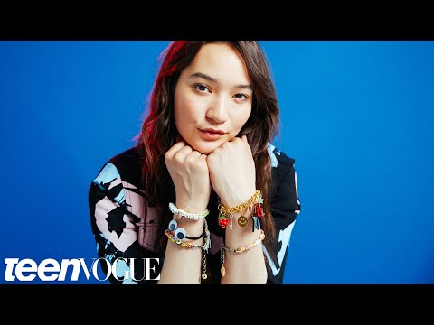 How to Make Your Own Charm Bracelet | Teen Vogue