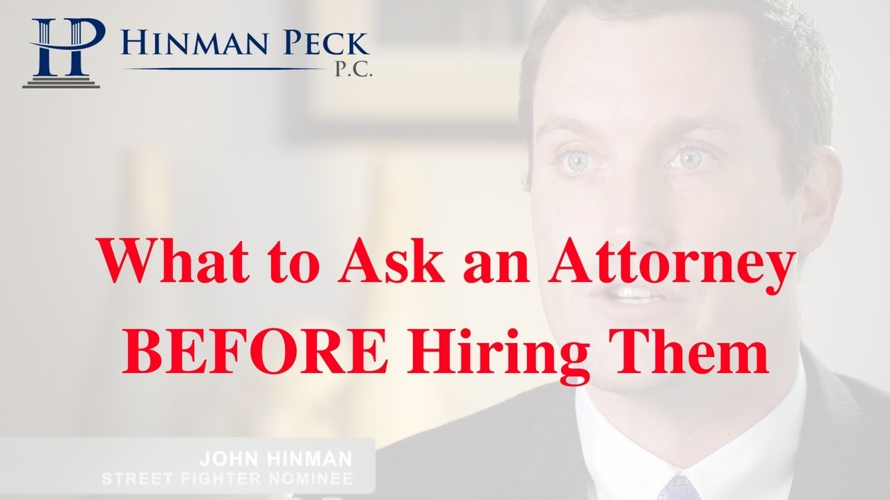 how to find a free lawyer