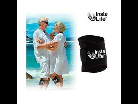 www.amazoniteinternational.com Insta Life - L'original