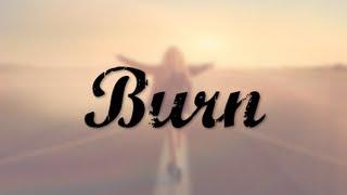 Ellie Goulding Burn.mp3