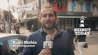 Elections 2018 Public Opinion: Hamra