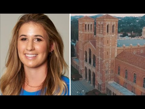 UCLA Soccer Recruit Was a Fake: Feds