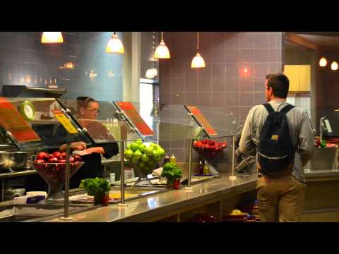 food-conservation-in-asu-dining-halls-(cgi-u-2014)