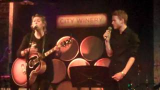 Watch Martha Wainwright Dont Forget video