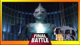 Video Ultraman Dyna Final Battle - Man Made Ultraman !! download MP3, 3GP, MP4, WEBM, AVI, FLV November 2018