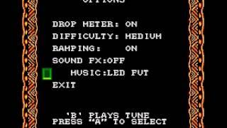 Klax (NES) - Vizzed.com Play Led Fut