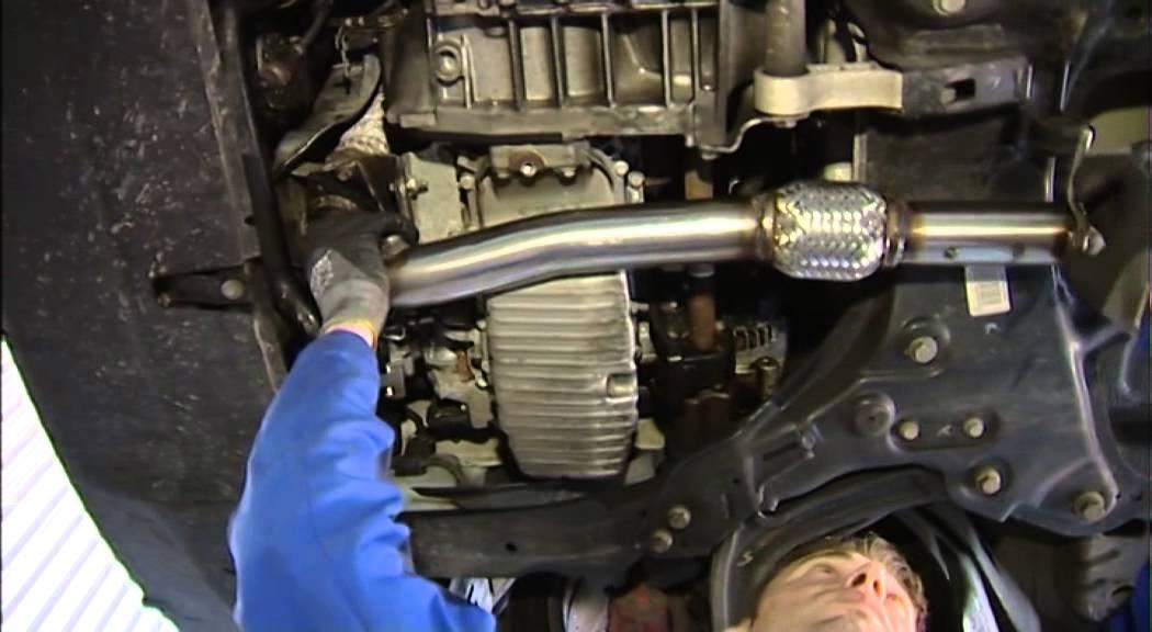 Fiat 500 Abarth Ragazzon High Performance Exhaust Youtube