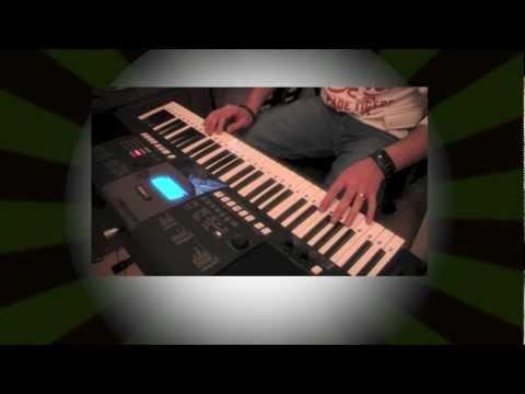 Sadi gali aaja -Nautanki Saala-Full Song