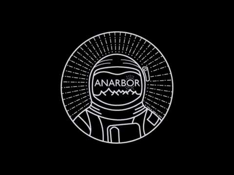 Anarbor - Pushaway