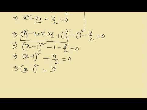 core maths for advanced level pdf
