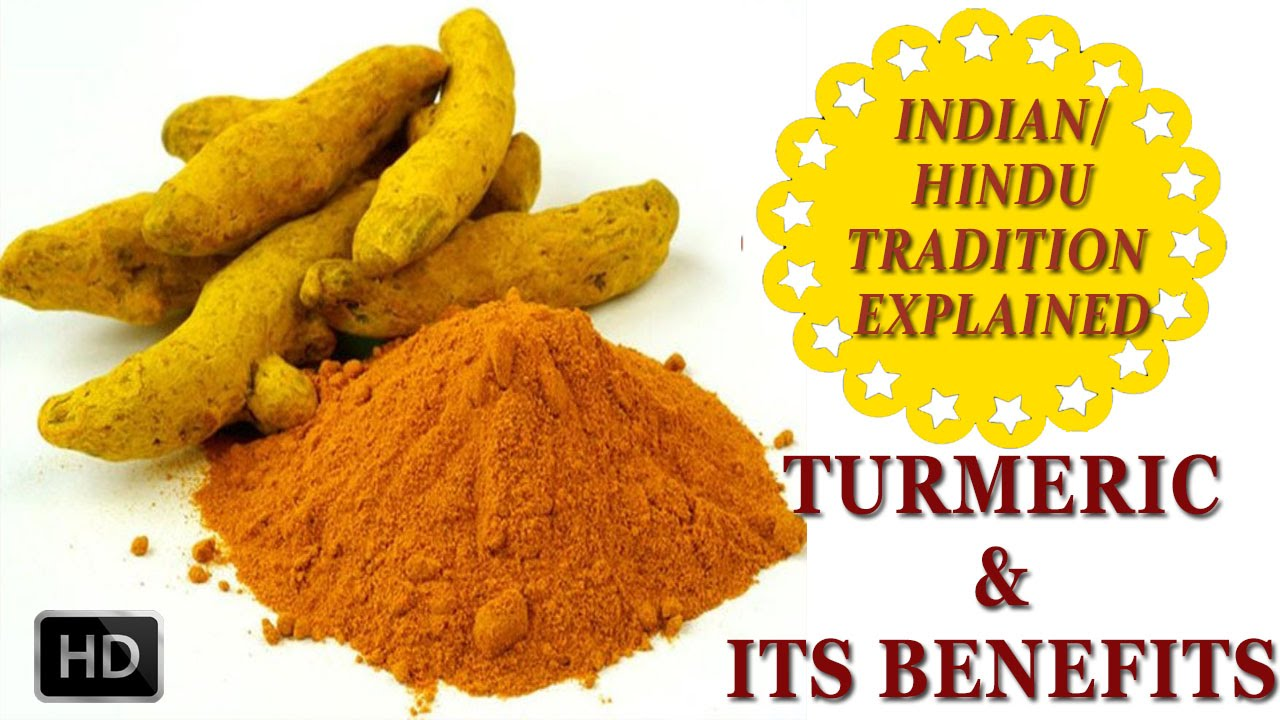 Image result for Health Benefits Of Turmeric On Skin