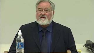 "George Lakoff ""The Brain and Its Politics"""