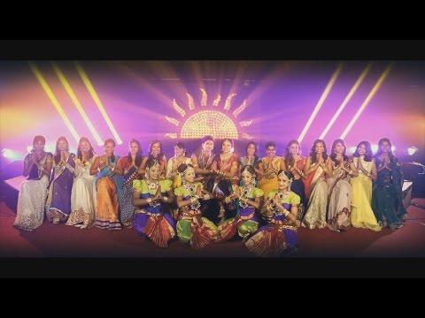 Deepavali Commercial by Agenda Suria Communication (2015)