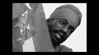 Sizzla -  Love amongst my Brethren