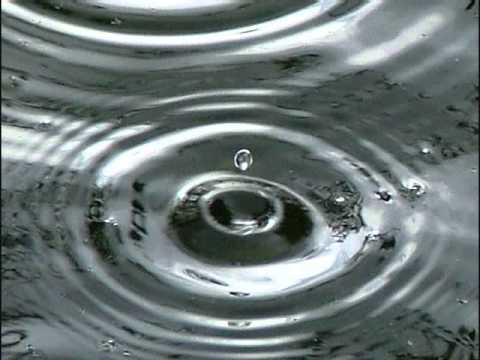 Rain Meditation with AUM Mantra
