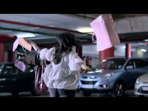 Discovery Insurance - We love your car