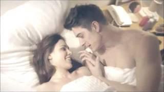 """Станислав Бондаренко и Ирина Антоненко - """"Останься"""""""