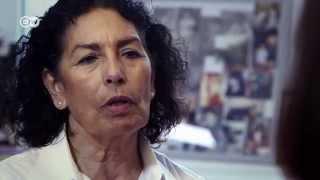 حليمة عليان : طبيبة فلسطينية وتحديات لا تعرف نهاية | ضيف وحكاية