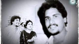 sikhar duphere remix - chamkila