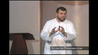 The Lowest Level of Paradise - Ahmed Sidky