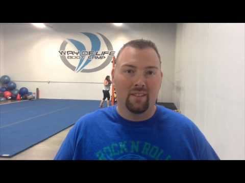 Weight loss centers venice fl picture 5
