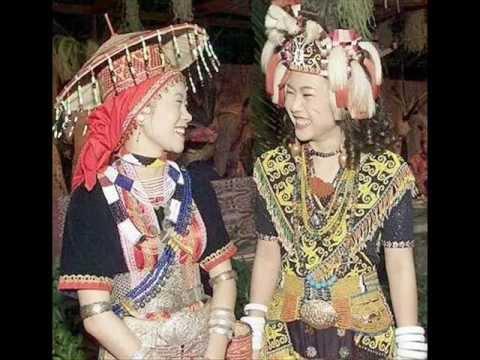 Indonesia Beautiful Culture Beautiful People  YouTube