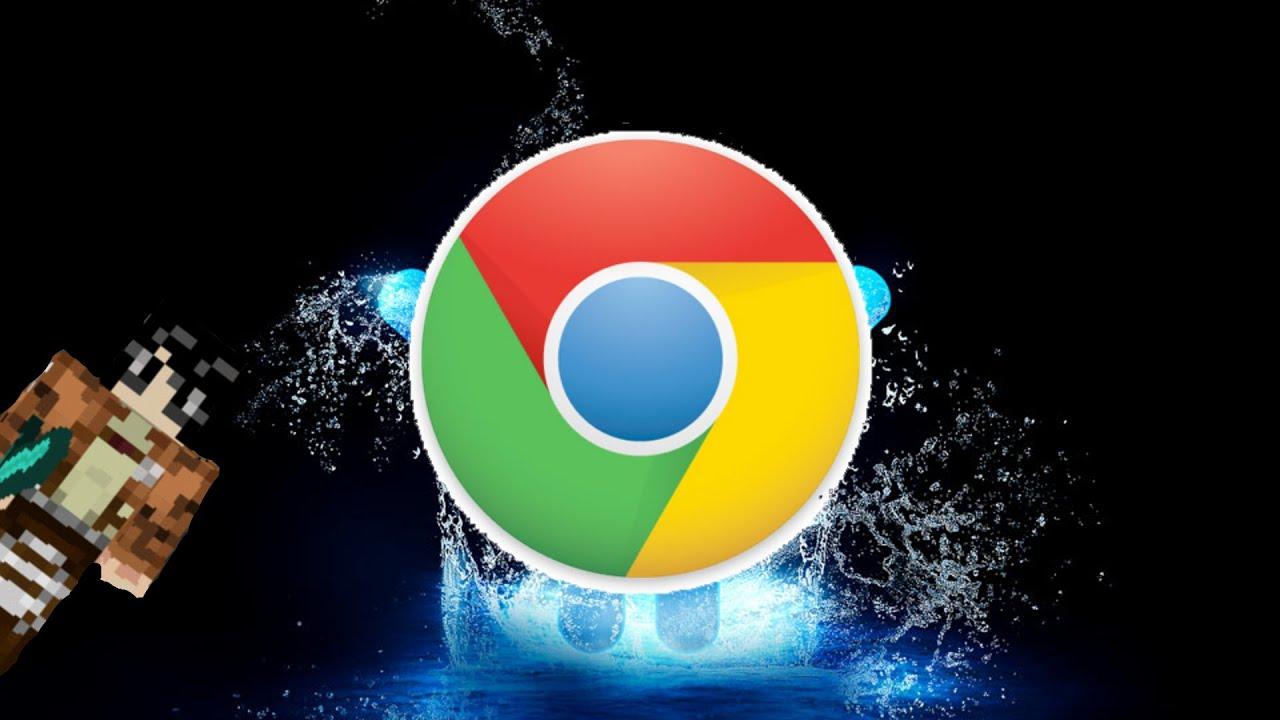 baixar navegador google chrome para android 2.3