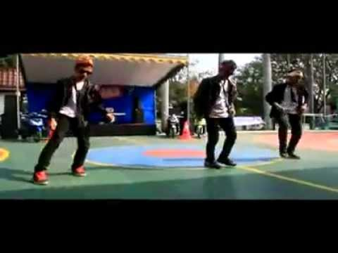 HITZ yes yes yes (cover dance)