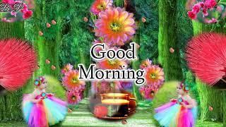 Good Morning Nagpuri Video Song //Good Morning WhatsApp Status Short Video 2020 //Good Morning //