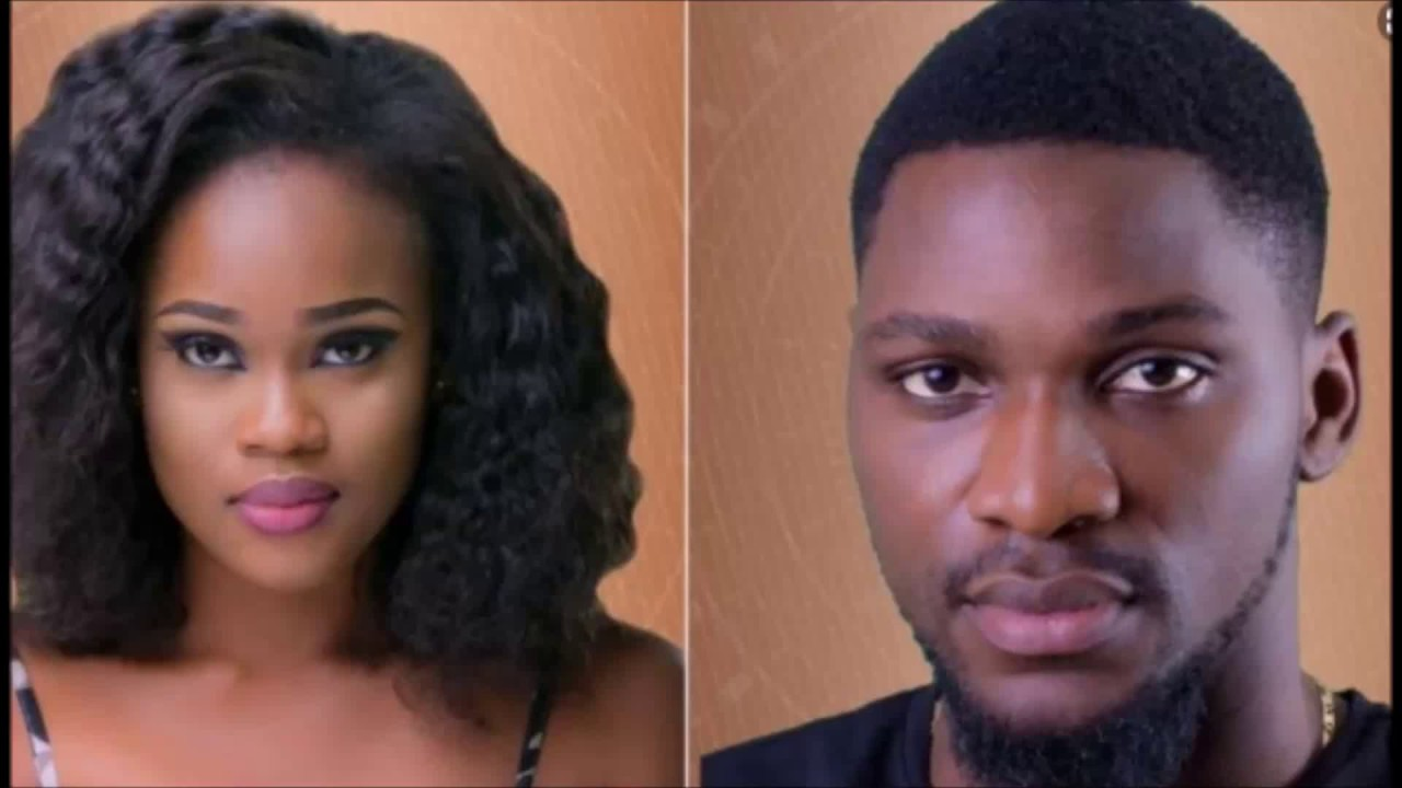 Download BBNaija 2018: Why Cee-c put Tobi up for eviction