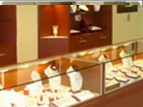 Breitling Pawn South Florida | Davie Jewelry & Pawn | Call (954) 905-2429