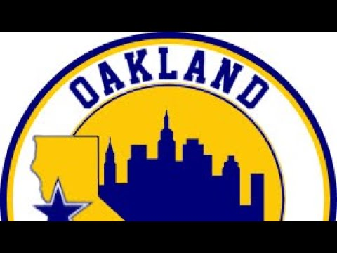 Why Warriors Owing Oakland Coliseum JPA $40 Million Is A Big Deal