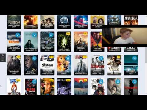 THE BEST FREE MOVIE STREAMING WEBSITE ONLINE (Watch movies online for free, even from the cinema)