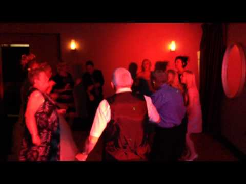old-swan-brewery-wedding- -www.edenthedjguy.com