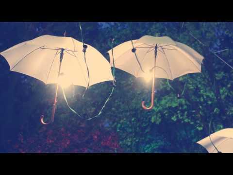 Aftermovie Misty Fields 04-09-2015 mp3