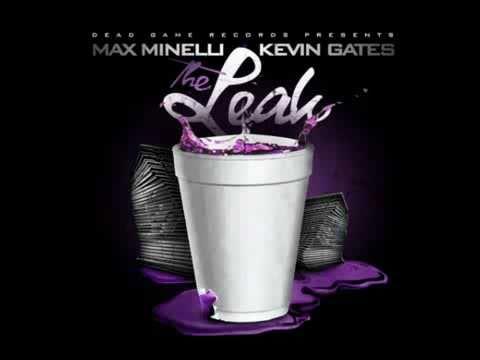 Kevin Gates ft Max Minelli and Malachix Dream Team